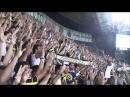 Fenerbahçemiz - Shakhtar Donetsk   Okul Açık   28.07.2015