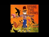 Stone the Crows - Stone the Crows (full album)