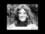 Maggie Bell - Suicide Sal 1975 Vinyl Full Album