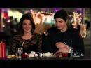 Девять жизней Рождества - мелодрама - русский фильм смотреть онлайн 2014