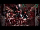 Raped by Pigs - Gushing Orgasms 2 (FULL ALBUM)