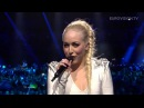 Margaret Berger I Feed You My Love Norway LIVE 2013 Semi Final 2