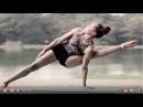 Невероятная Аштанга Йога от Laruga Glaser.