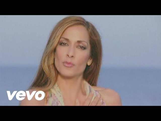 Anna Vissi - Psihedelia (Video Version)