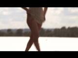 Percy Sledge - When A Man Loves A Woman