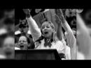 ~Рен-ТВ -Военная тайна (бандеровцы, гомосеки, педофилы и др.) 24.05.2014
