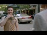 Бесстыдники/Shameless (2011 - ...) ТВ-ролик (сезон 3, эпизод 3)