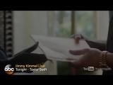 Как избежать наказания за убийство/How to Get Away with Murder (2014 - ...) ТВ-ролик (сезон 1, эпизод 6)