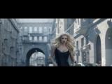 Татьяна Котова - Я буду сильней - Премьера (новый клип 2015)