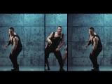 Стас Костюшкин - Караочен - ПРЕМЬЕРА (новый клип 2015) A-Dessa