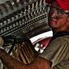 О строительстве и ремонте