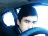 Quwat Ametov ham Dj Miran (nege aldading)