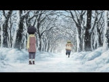 Naruto The Last - Naruto and Hinata love story
