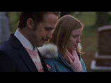 Ларс и настоящая девушка Lars and the Real Girl (2007)