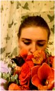 Нинуля Подлипская фото #50
