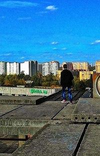 Равиль Асфатуллин, Москва - фото №4