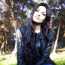 Viktoria Telyatynska фото #14
