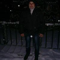 ВКонтакте Игорь Бондаренко фотографии