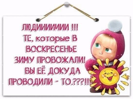 apzNxDGYrAw.jpg