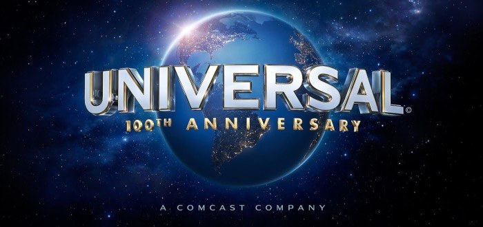 Universal обзавелась своей русалочкой