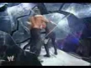Vidmo_org_The_Great_Khali_vs_Undertaker_zhestokijj_resling_pod_ramshtajjn__83414.4