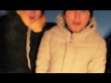 3D feat Nikki, Saken, TWENT1ETH STYLE, K.A.R.T.I.-Голос центра(Prod.by D-Slam KZ).
