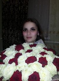 Александра Пилипенко