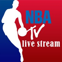 Nba-Tv Live-Stream
