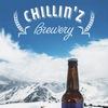 Chillin'z brewery Крафтовая пивоварня Челябинск