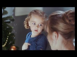 2GIS Дед Мороз