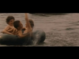 Сердца в Атлантиде (2001)