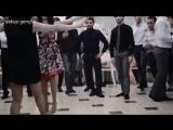 ღ Не знаю, что это за танец, но реально очень круто ღ