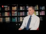 Александр Фридман Босс-камертон Как настроить поведение подчиненных Школа Бизнеса СИНЕРГИЯ