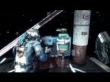 Dead Space-3(Мёртвый космос)