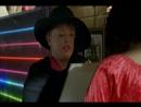 Чудопад / Wonderfalls (2004) сезон 1 серия 6