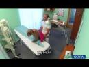 Lola 180 [HD 720, all sex, hospital, doctor]