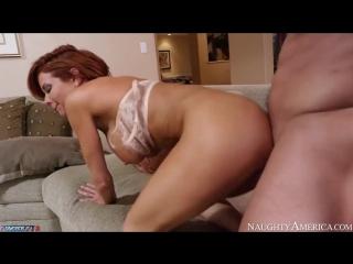 Анальный секс мать с сыном