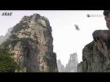 [FSG S.W.A.T] Легенда о героях-Кондорах | The Legend of the Condor Heroes 32/40