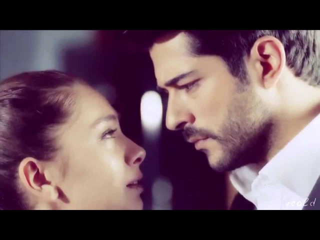 ♥ Nihan ve Kemal - Beautiful Pain ♥ (KARA SEVDA)