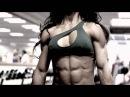 Andreia Brazier Motivation - CutAndJacked