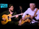 Something Beatles Cover Tommy Emmanuel Joscho Stephan