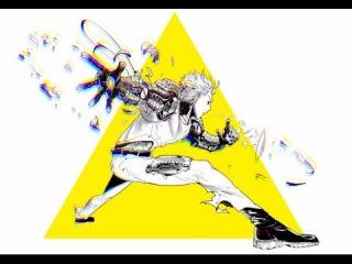 Аниме клип:  Ванпанчмен / ANiMe KLip: ONE PUNCH MAN {AMV}