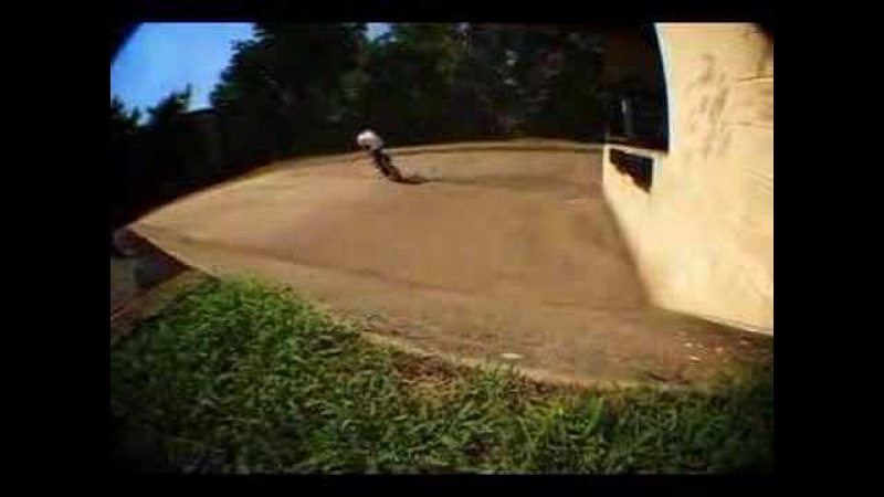 Chase dehart mosh monthly video