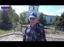 Преступления нацгвардии Украины в поселке Новосветловка свидетельства очевидеца