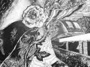 О жизни, кошках, смерти и любви (Яна Кузьмина, клуб Новый Бродяга )