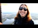 Видео отзывы о полете на воздушном шаре в Тракае Литва