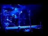 Azarath @ Eindhoven Metal Meeting Demonia.webblogg.se