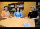 Эйдетика Видео урок Игра ХЛОПКИ координация движений развитие способностей