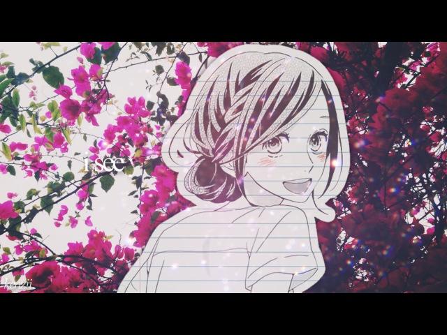 Tsubaki Chou Lonely Planet ❅hbd aaya!
