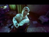 Pet Shop Boys - Yesterday When I Was Mad